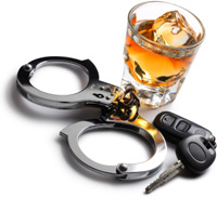 DWI DUI Lawyer in Austin